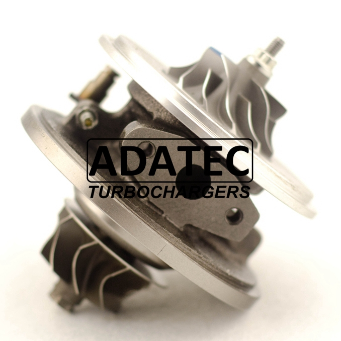 Adatec Turbo GT1749V 717478-2/1 717478 11657794144 turbocharger core cartridge 7794140D chra for BMW 320 d ( E46) 150 HP M47TU