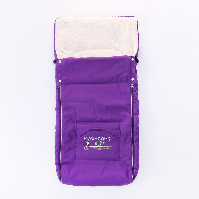 Camping & Hiking Cashmere Sleeping Bag Super Fine Cashmere Pilling Outdoor Camping Sleeping Bag Shakes Pagan Sleeping Bag At6109 Back To Search Resultssports & Entertainment