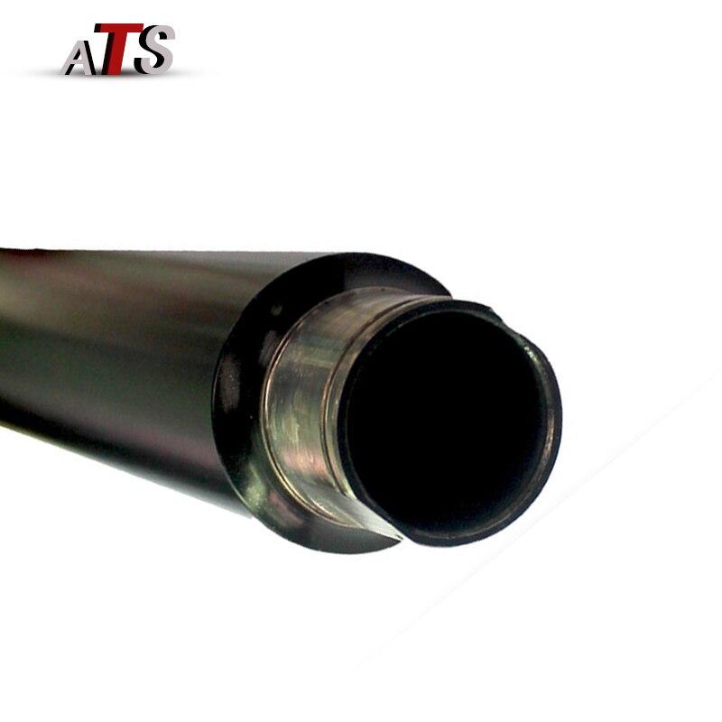 Heat Upper Fuser Roller For Ricoh AFicio AF 2045 1045 1035 2035 3035 3045 Compatible AF2045 AF1045 AF1035 AF2035 AF3035 AF3045 in Fuser Roller from Computer Office