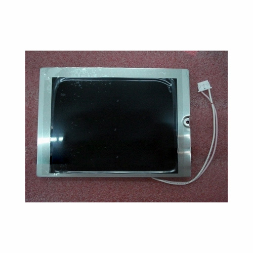 5.7 inch KYOCER KG057QV1CA-G000 KG057QV1CA-G00 LCD Display Screen Module huawei mercury g00 55020701