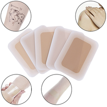 1PCS Tattoo Flaw Conceal Tape Full Cover Concealer Sticker Waterproof Cover Scar Suitable for Any Skin Type Flaw Concealing Tape