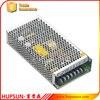 Fonte D 120 120w Dual Ouput Power Supply 220v AC To DC 5v 12v 24v Multiple