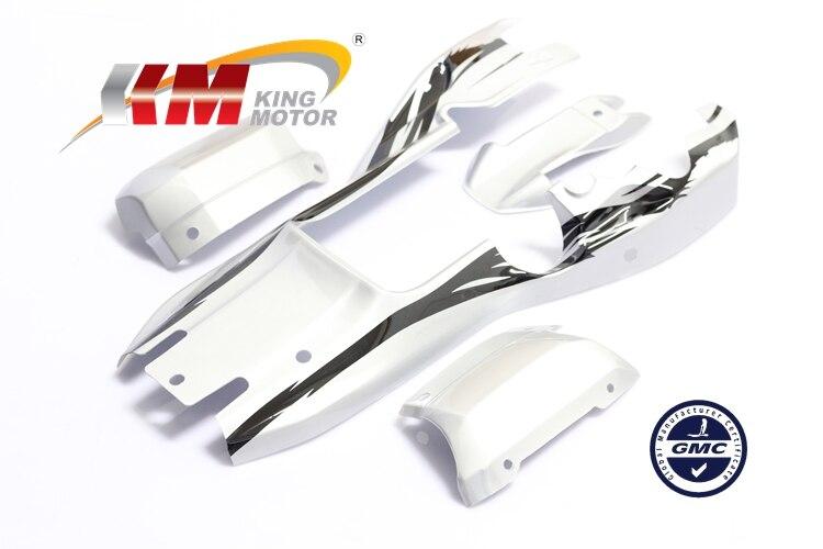 Body shell for KM ROVAN HPI baja 5B hpi baja 5b 2 0