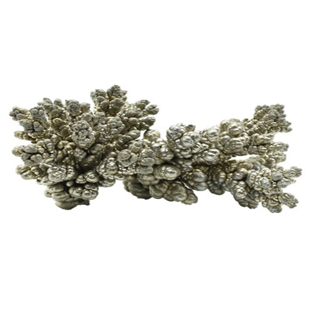 Nickel Ni Tree Currency Metal 99.9% High Purity 3N Ni Metal Simple Substance  Nickle DIY Hobby Experiment Lab Use CAS#: 7440-0-0