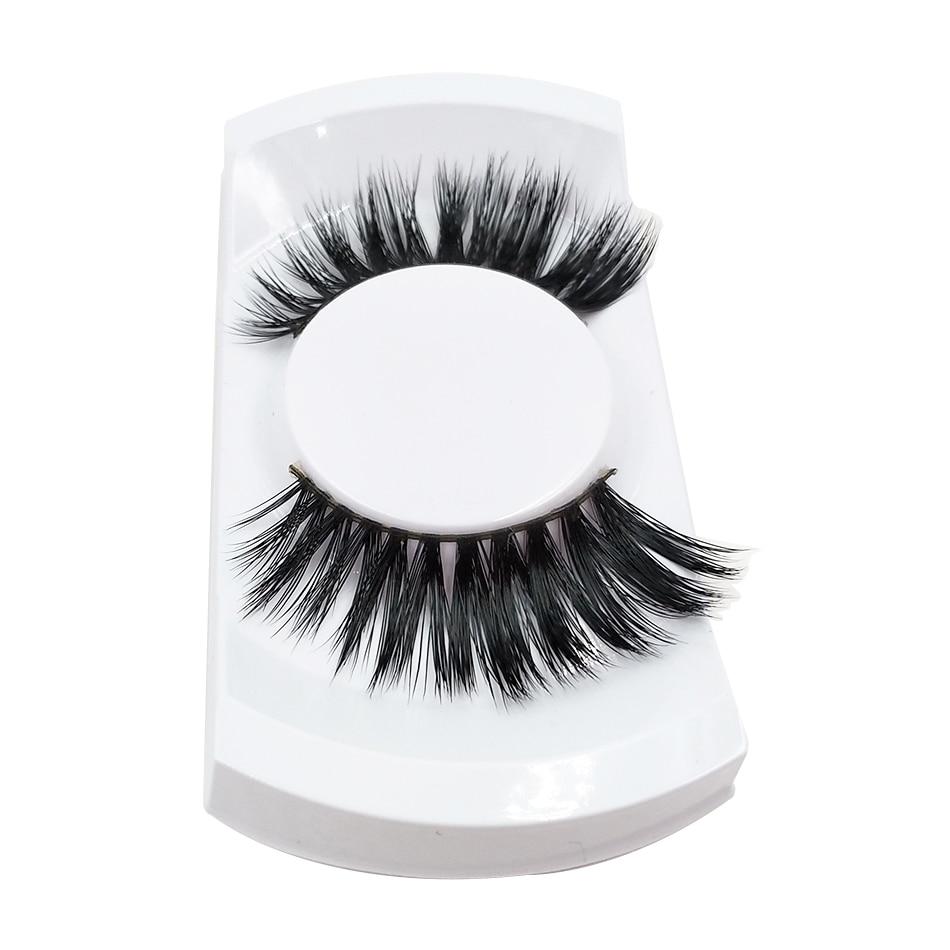 YXSDX-7-Eyelashes