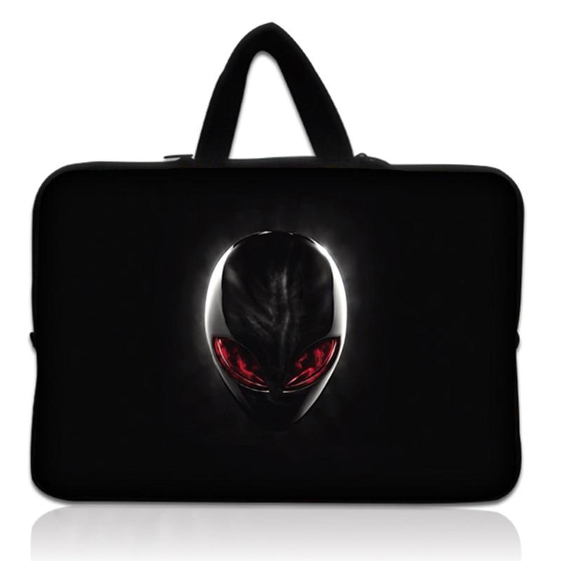 Alienware Laptop Bag