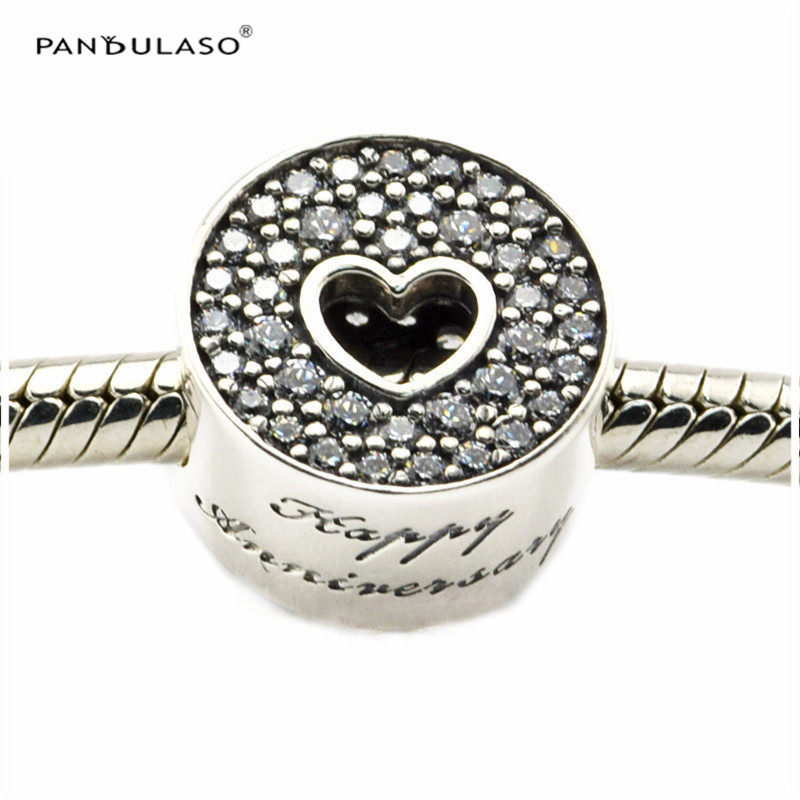 discount pandora charms 20th anniversary