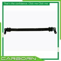 For Ford Mustang 2015 2017 Carbon fiber Tower Brace Strut Bar