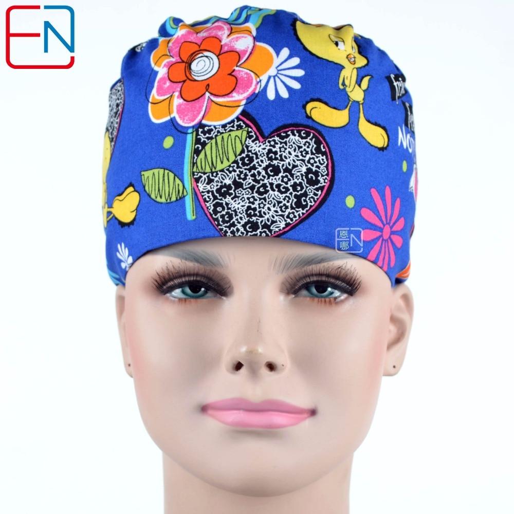 speical ponuda na nogama slike najbolje cijene Best Seller NEW Matin surgical caps for female women medical caps ...