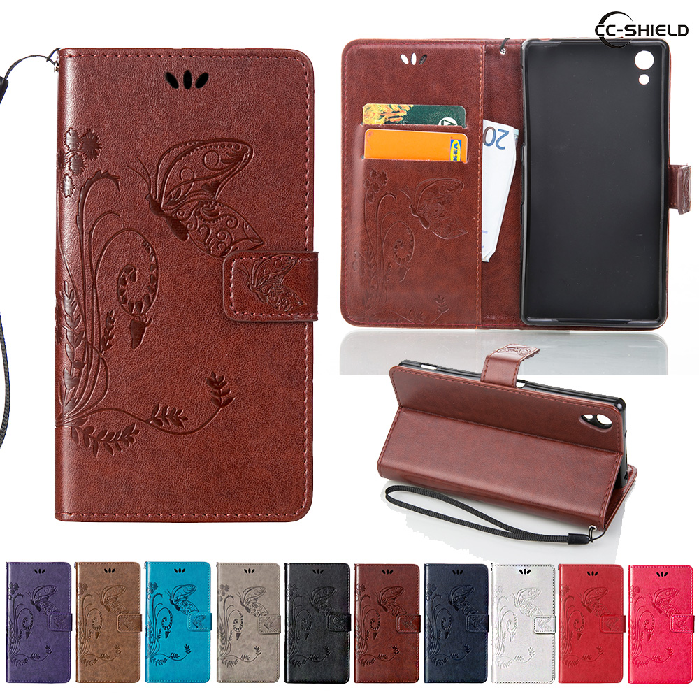 Flip <font><b>Case</b></font> for <font><b>Sony</b></font> Xperia <font><b>Z3</b></font> Dual D6633 <font><b>D6603</b></font> Leather Flip Cover Wallet <font><b>Case</b></font> for <font><b>Sony</b></font> <font><b>Z3</b></font> Xperia Z D 6633 6603 Mobile <font><b>phone</b></font> bags