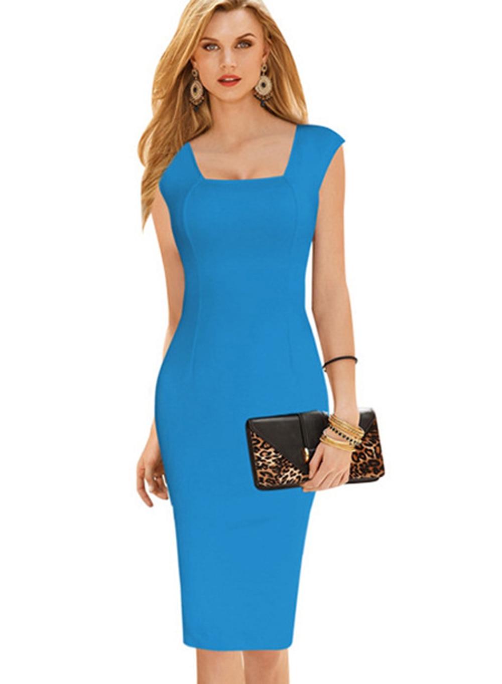 Popular Formal Sheath Dresses-Buy Cheap Formal Sheath Dresses lots ...