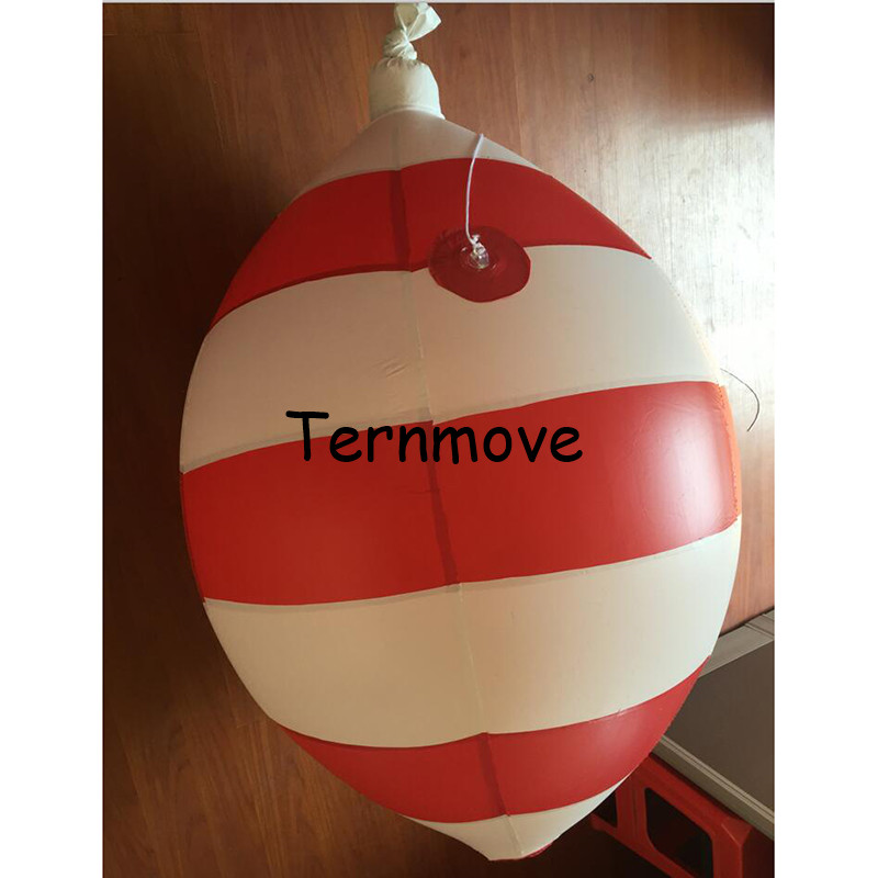 inflatable christmas ball Anniversary decorations giant PVC hang helium balloons Bueatiful Ceiling decoration inflatable ball стоимость