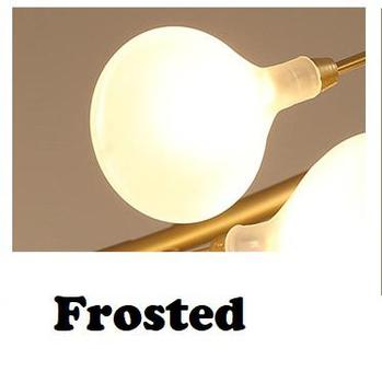 LED Modern firefly Chandelier light stylish tree branch chandelier lamp decorative ceiling chandelies hanging Led Lighting 9