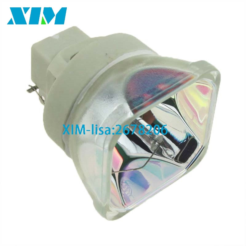 LMP-C240 Replacement Projector Lamp/Bulb For Sony VPL-CW255/VPL-CW256/VPL-CW258/VPL-CX235/VPL-CX236/VPL-CX238/VPLCW255/VPL CW256 lmp c240 original bare projector lamp for sony vpl cw255 vpl cx235 vpl cw258 vpl cx238 projectors