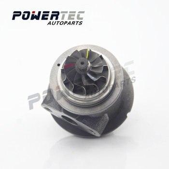 สำหรับ Peugeot 208 1.4 HDI/208 308 1.6 HDI 50Kw 68Kw - turbolader ตลับหมึก core chra turbo 49373-02002 49373-02022 49373-02023