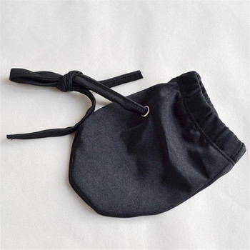 Mens Sexy Underwear Male Penis Bondage Thong Gags Erotic Lingerie Novelty Cock Sock Bag JockStrap Sex Exotic Undergarment Toy