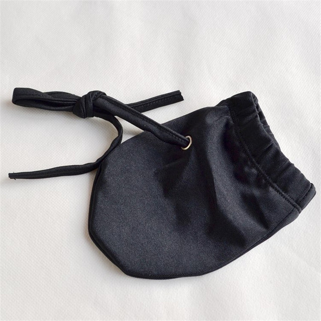 Mens Sexy Underwear Male Penis Bondage Thong Gags Erotic Lingerie Novelty Cock Sock Bag JockStrap Sex Exotic Undergarment Toy
