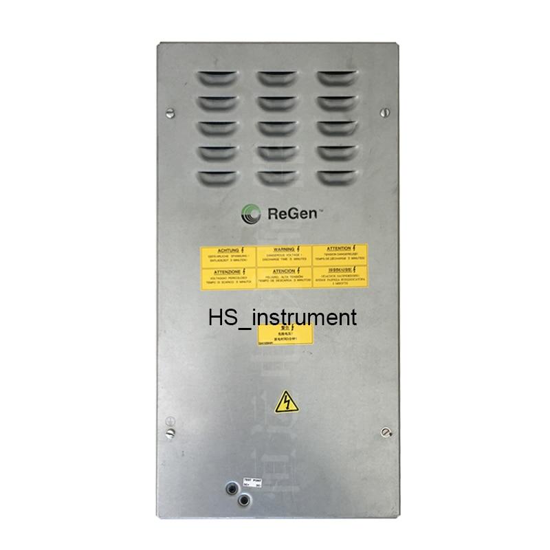 все цены на  NEW&ORIGINAL Elevator OVFR03B inverter Frequency converter OVFR03B-402 KAA  онлайн