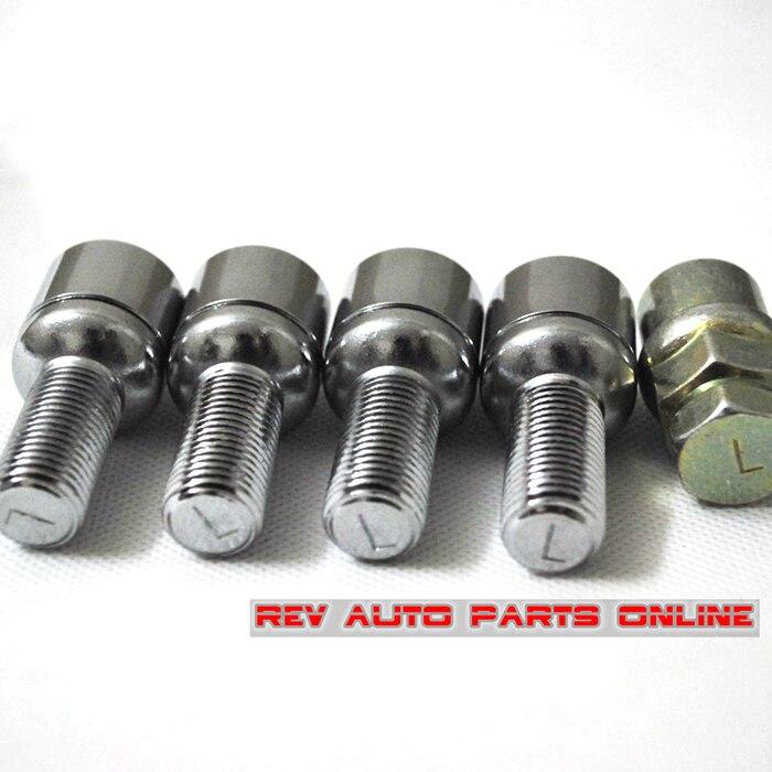 Aliexpress.com : Buy Free Shipping!! M14x1.5 Car Racing