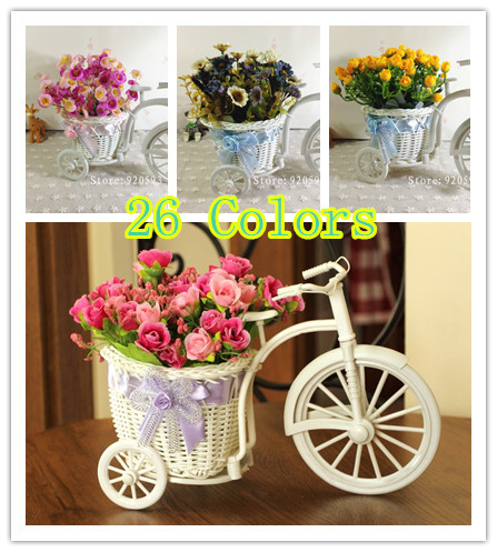 Online Get Cheap Orchid Vase Aliexpress Com Alibaba Group