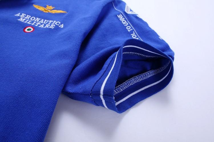 2015-Summer-horse-logo-brand-mens-solid-polo-eronautica-militare-Air-Force-One-shirt-men-brand (5)