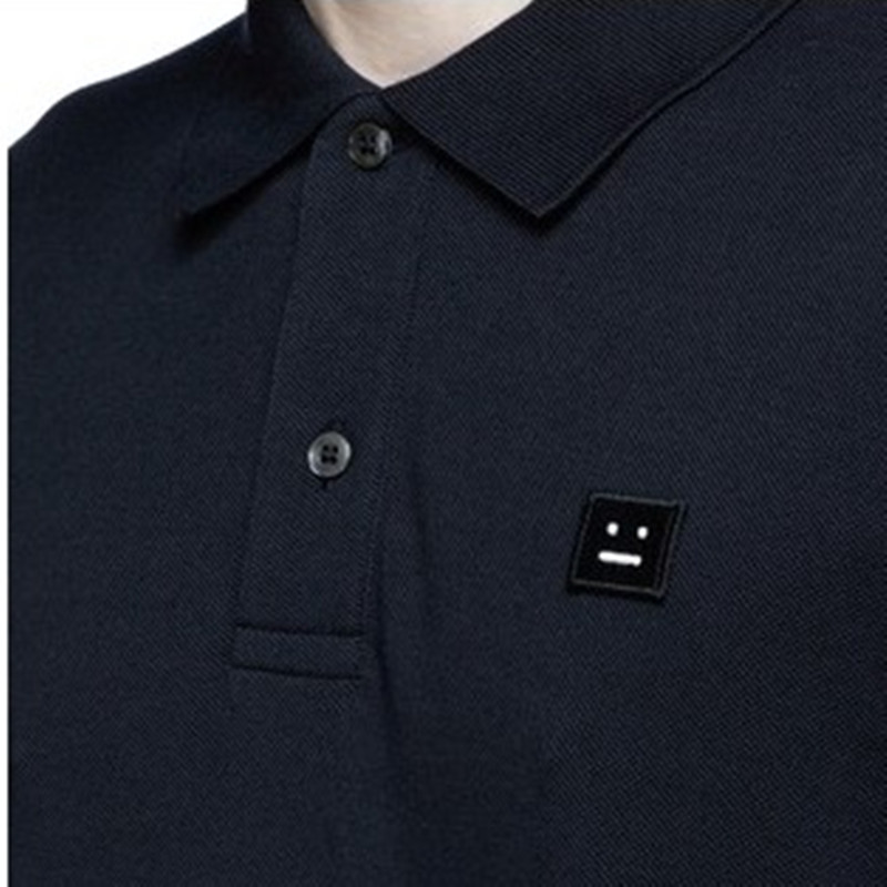Popular funny polo shirts buy cheap lots