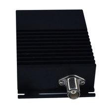 115200bps 10km transceiver rf module 433mhz vhf uhf radio modem ttl rs485 rs232 a lungo raggio uav trasmettitore di controllo E il ricevitore