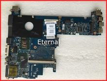 639258-001 643943-001 for HP 2540P laptop motherboard fully tested 100%