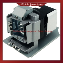 Free Shipping High Quality Projector Lamp with housing SP-LAMP-088  for INFOCUS IN3138HD Projectors