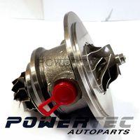 RHF3V VVP2 Turbocharger turbo chra cartucho VF30A004 0375J9 0375H2 núcleo para Citroen C 3 1.4 HDi 68Kw 92 HP DV4TED4 f3V PSA 2003