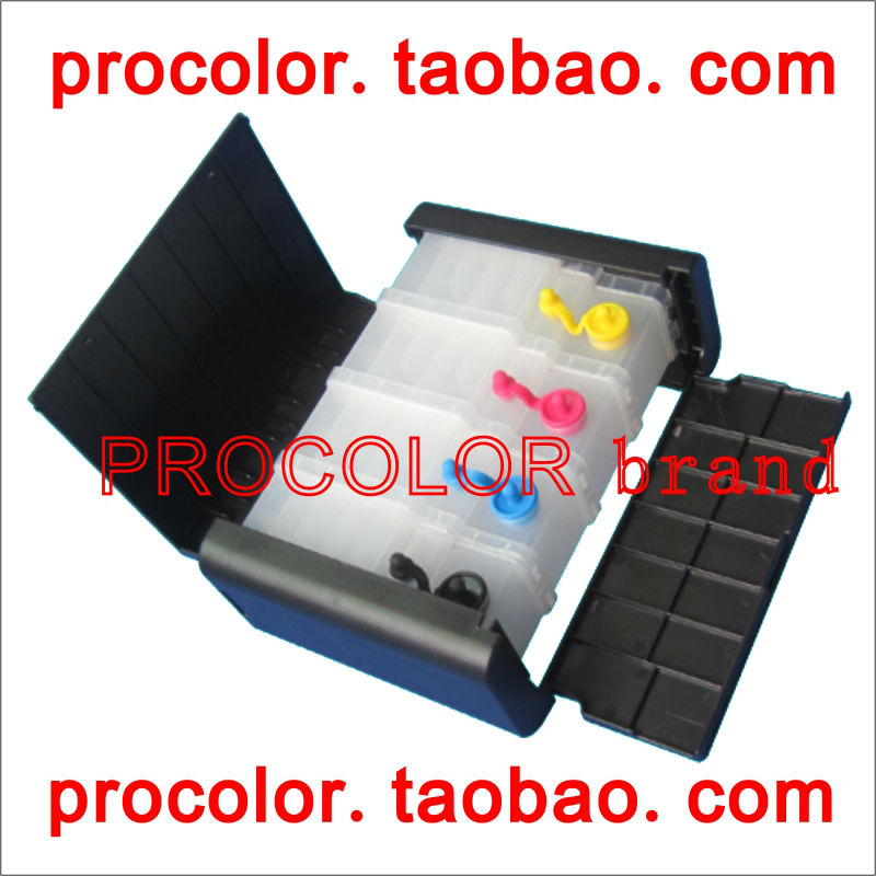 ФОТО T18# Continuous Ink Supply System CISS Europe for epson XP-212 XP212 XP 212 312 305 XP-312 XP312 XP-305 XP305 Don't waste paper