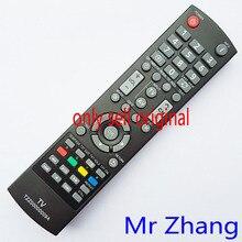 Новый оригинальный Дистанционное управление tzz00000009a для Panasonic th-l22c5d ЖК-телевизор