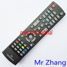 New Original Remote Control TZZ00000009A for Panasonic TH-L22C5D lcd tv
