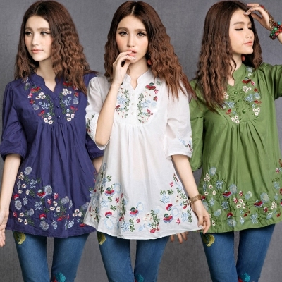 Moonbiffy Maternity Blouses Tops Pregnancy Clothes For Pregnant Women Clothing Casual Short Vestido Gestante Ropa Maternal