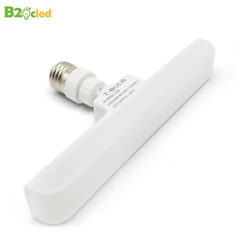 E27 LED Lamp AC…