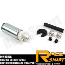 Buy Honda Cbr600rr Fuel Pump And Get Free Shipping On Aliexpress Com