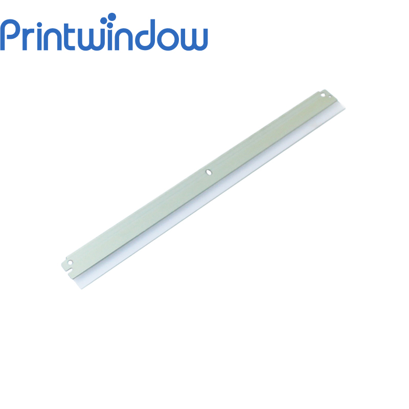 Printwindow Drum Cleaning Blade for Samsung D116 2625 M2626D M2675F M2676N 2826 M2876HN Wiper Blade|drum cleaning blade|cleaning blade|samsung blade - title=