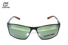 ! !! Spolaryzowane okulary przeciwsłoneczne okulary do czytania!!! Wood TR90 temple czarne oprawki spolaryzowane okulary przeciwsłoneczne ponadgabarytowe vintage + 1.0 + 1.5 + 2.0 + 2.5 do + 4