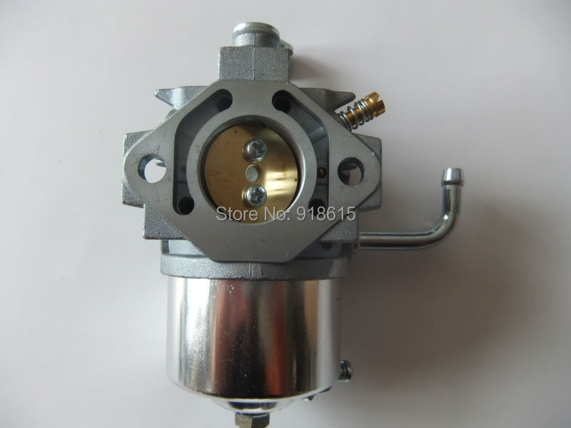 ФОТО FREE SHIPPING EY28C EY28B CARBURETOR CARB FOR ROBIN SUBARU ENGINE SPARE PARTS REPLACE PARTS