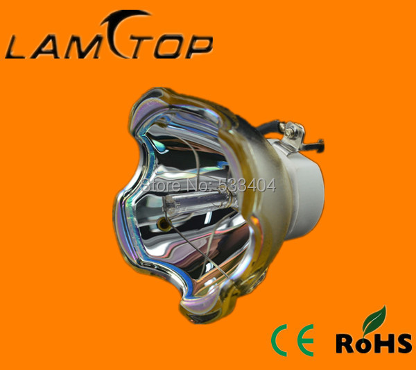 Free shipping !  LAMTOP Compatible projector lamp VLT XL650LP for Mitsubishi Projector HL650U free shipping vlt xl650lp vlt xl650lp replacement projector lamp for mitsubishi projector hl650u