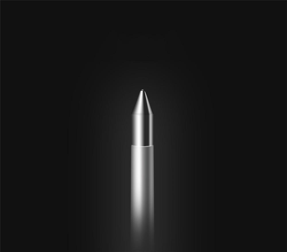 Xiaomi Mijia Metal Sign Pen (11)