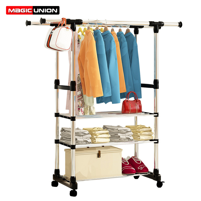 Punctual Storage Rack Compact Wooden Floor-standing Baby Bathtub Organizer Storage Holder Storage Shelf For Kitchen Balcony Bathroom With A Long Standing Reputation Bathroom Shelves