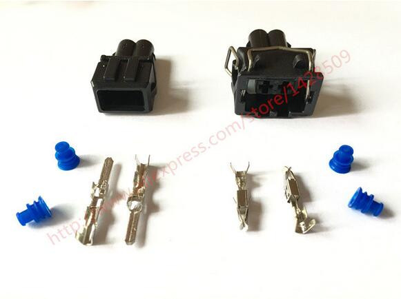 Amp Auto Wire Harness Connector Amp Auto Waterproof Connectorcar