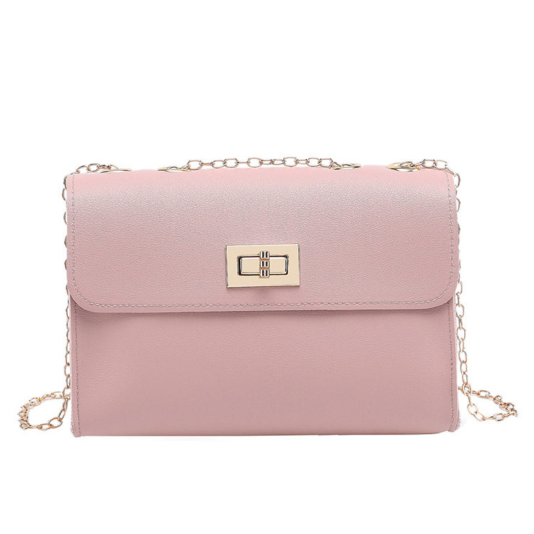 2019 Hot Crossbody Bags For Women Casual Mini Candy Color Chains Messenger Bag For Girls Flap Pu Leather Shoulder Bags2019 Hot Crossbody Bags For Women Casual Mini Candy Color Chains Messenger Bag For Girls Flap Pu Leather Shoulder Bags