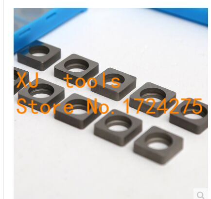 10PCS MS1504 Carbide Inserts Shim For SNMG150608/12,Carbide Shim For MSDNN/MSSNR/MSKNR Turning Tool Holder,Spare Parts