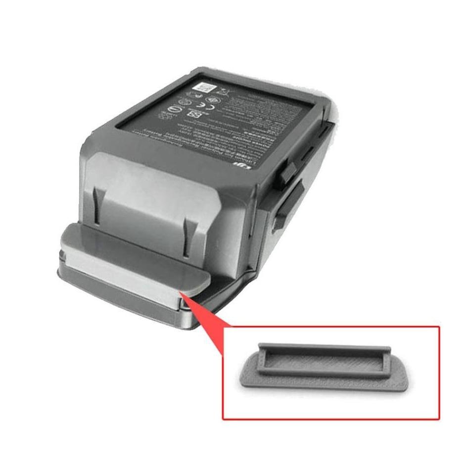 все цены на Dust-proof MAVIC PR Battery Plug Charging Port Cap Cover for DJI MAVIC PRO Accessories