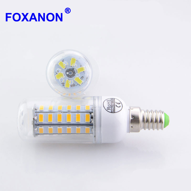 Buy led e14 and get free shipping on AliExpress.com