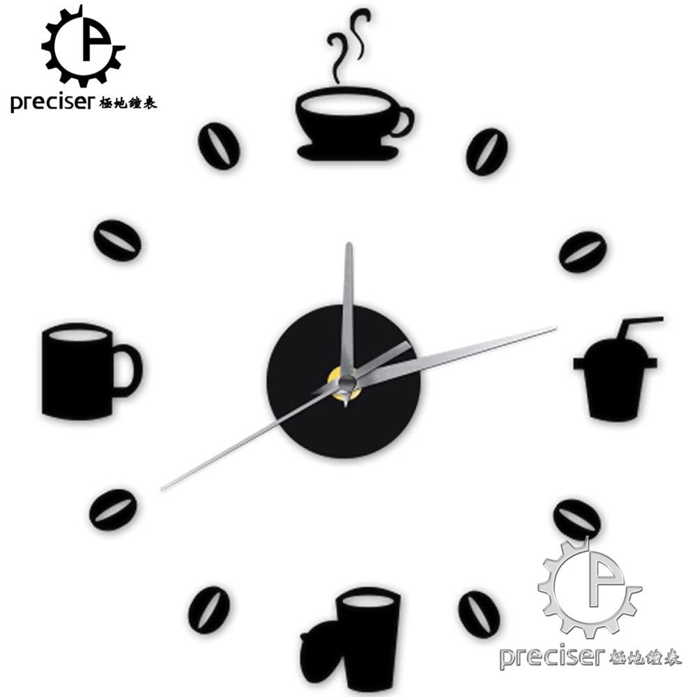 שעוני קיר פשוט לקנות באלי אקספרס בעברית