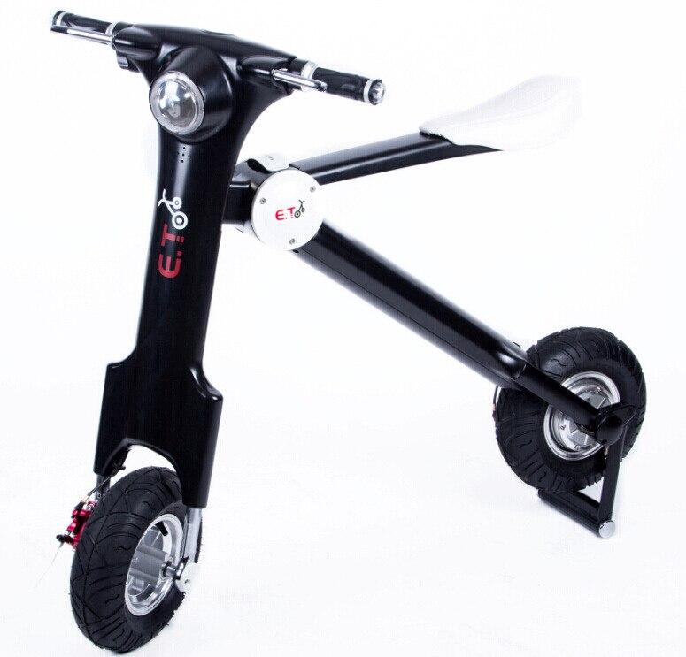 K Bike Hobbiesxstyle