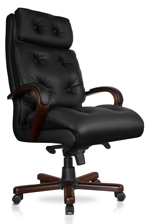 Boss chair XL